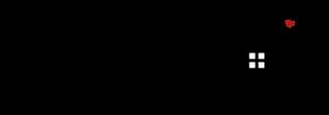 formomlogo